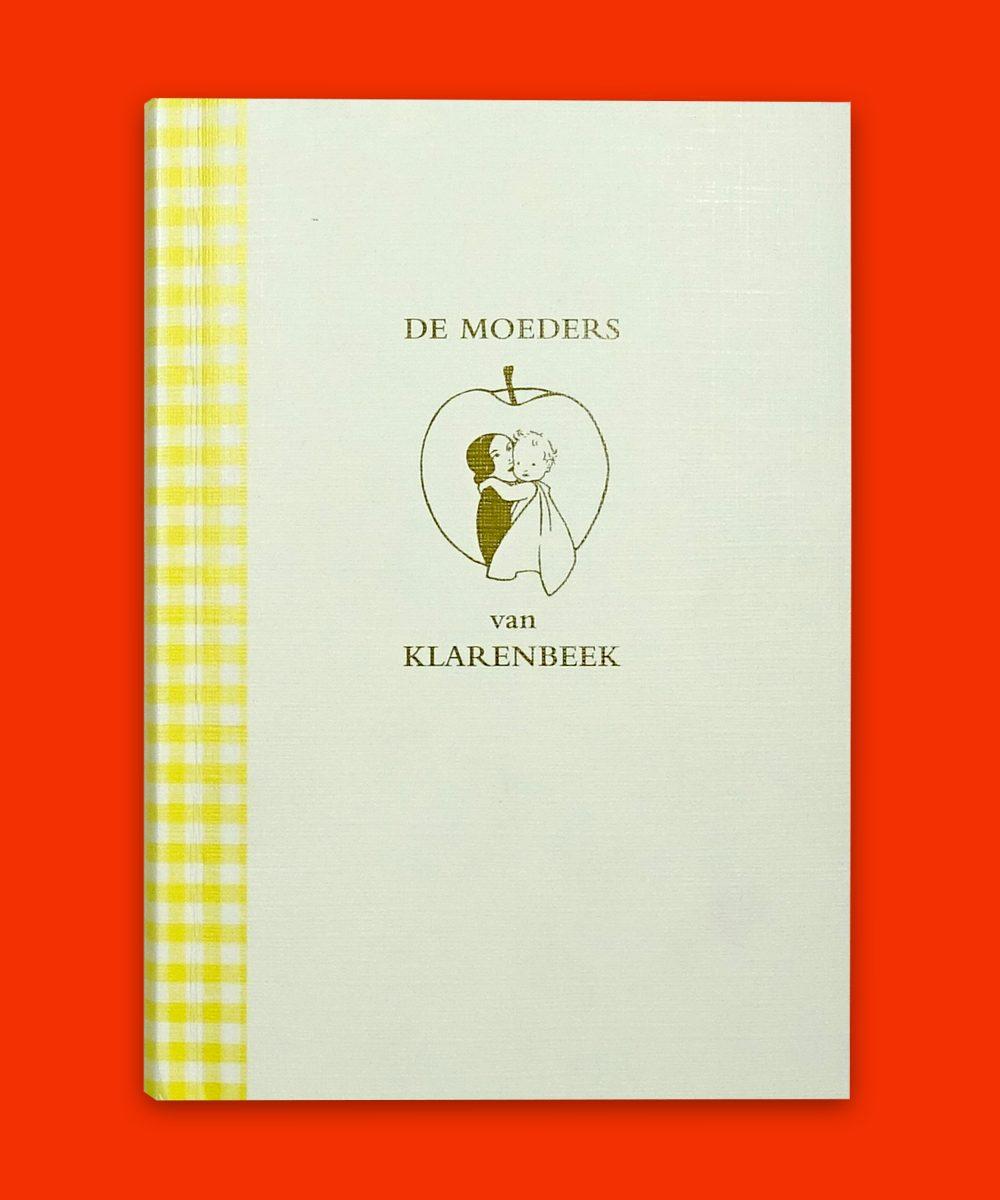 De moeders van Klarenbeek